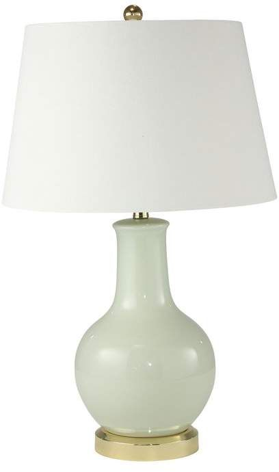 House Of Hampton Kylen 28 Table Lamp Target Home Decor Home Interiors And Gifts Home Decor Pictures