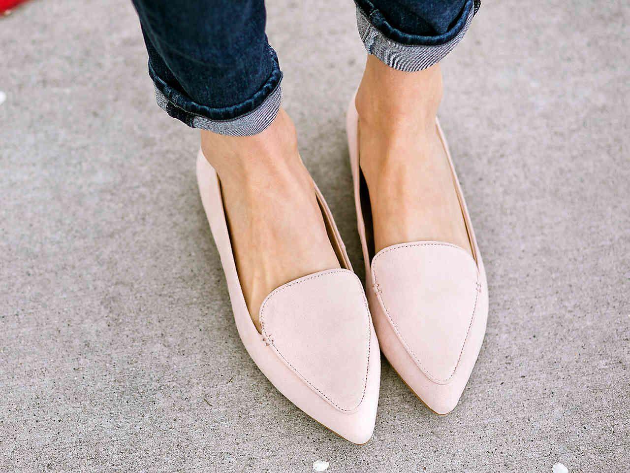 5e28ed6cec93 Kelly   Katie Cigola Flat Women s Shoes