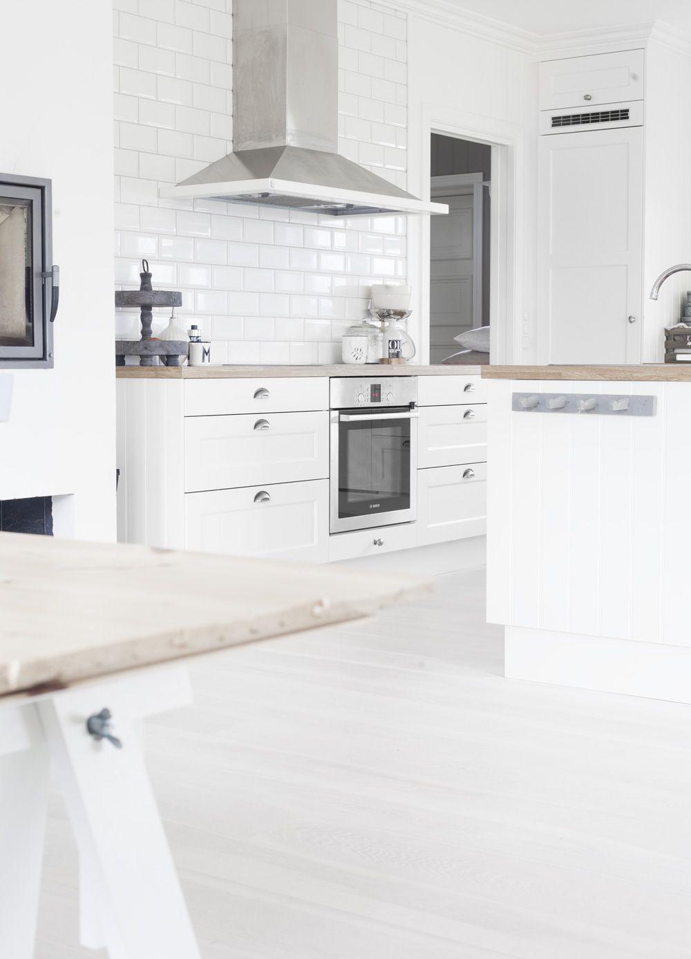 anetteshus kitchen9 home pinterest k che k che esszimmer und arbeitsplatte. Black Bedroom Furniture Sets. Home Design Ideas