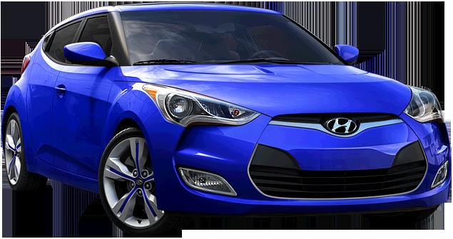 2013 Hyundai Veloster Turbo With Images Hyundai Veloster Hyundai 2015 Hyundai Veloster