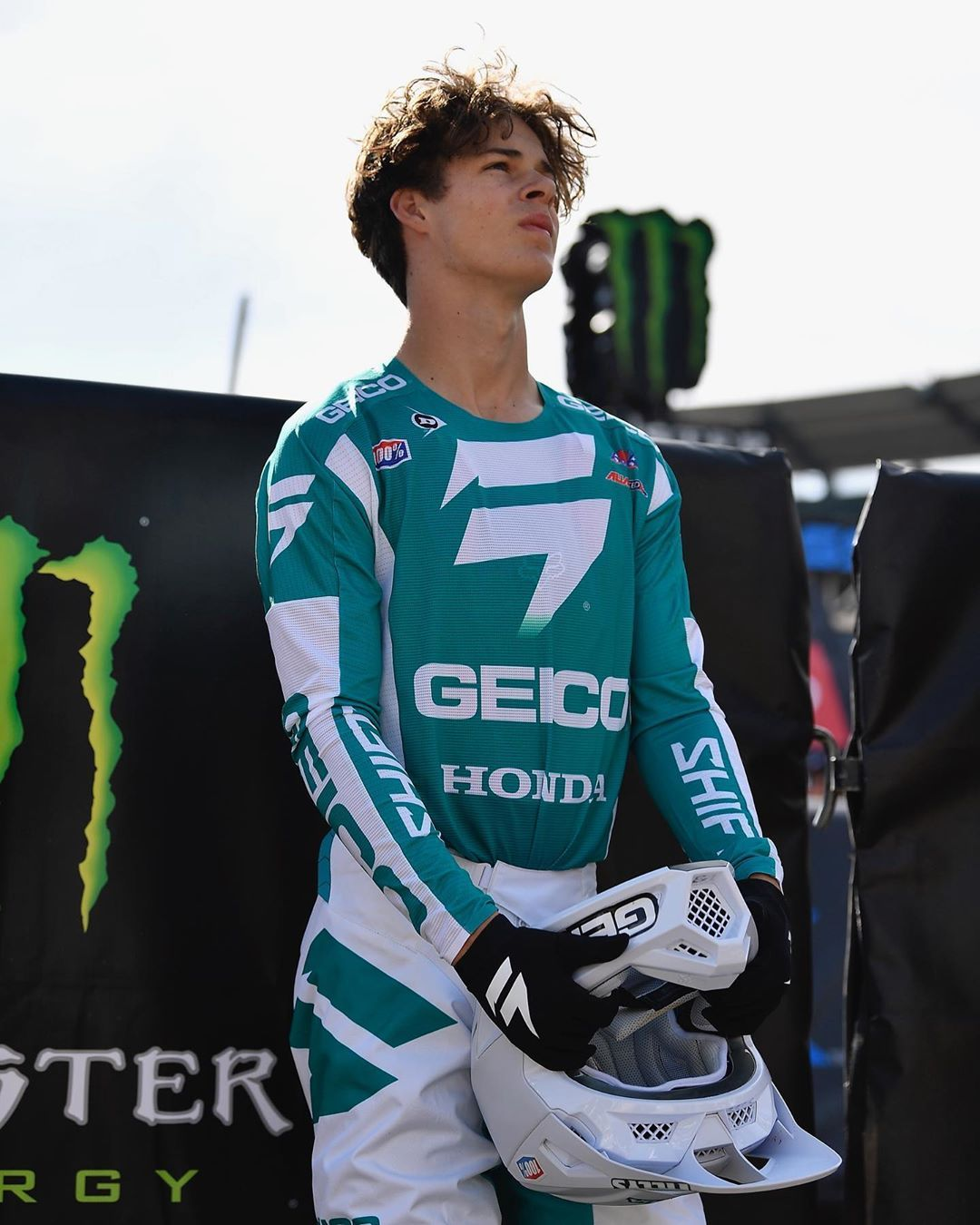 61k Likes 2 842 Comments Jett Lawrence Jettson83 On Instagram No Words Really Guys I Ll Never Settle For Secon In 2020 Dirtbikes Geico Honda Motorcross The dame walked into my office, all leg, which i immediately wanted to rub against. pinterest