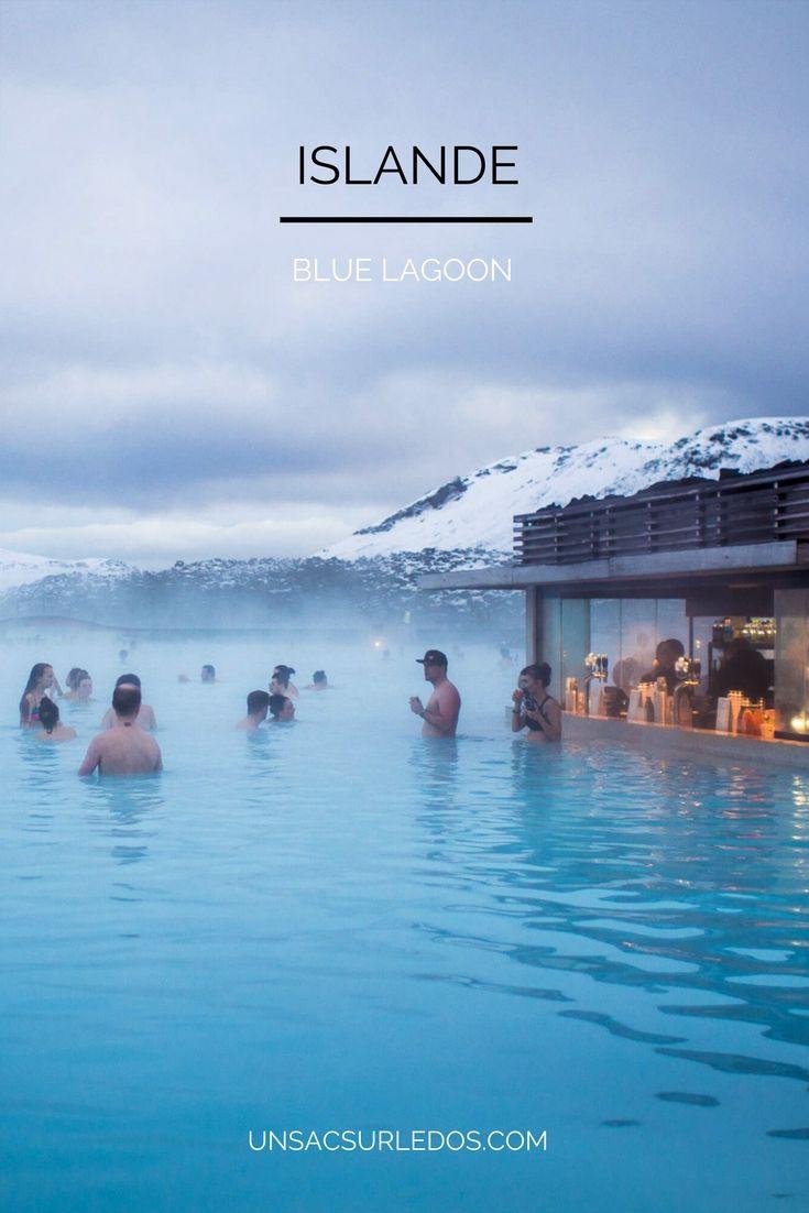 Roadtrip 3 Jours En Islande Voyage Sud Islande Voyage Islande