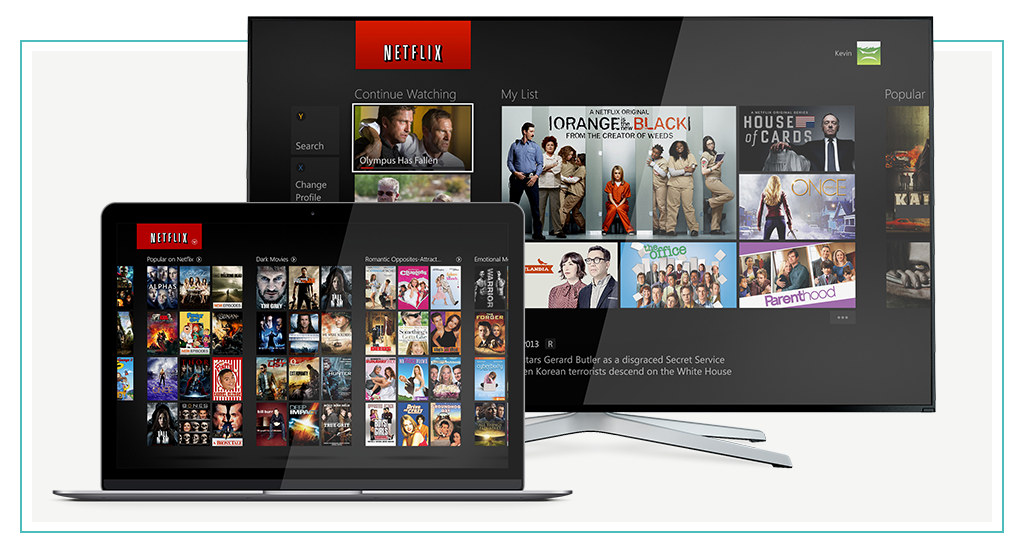 #Netfix has used #PartnershipModelPlan for with their #StreamingMmedia for a period of time, allowing them to gauge the interest of their customers in the #StreamingServices. If you are also  interested in introducing a #DigitalMedia #SubscriptionBasedPlan for your users, Read More from #Uscreen