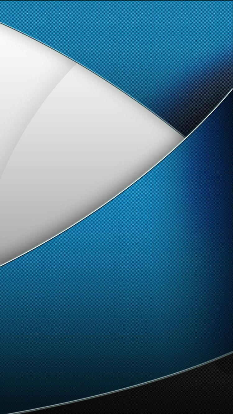 Apple iPhone Plus Wallpapers