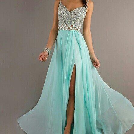 Blue Formal Dress W I N T E R F O R M A L Pinterest Dresses