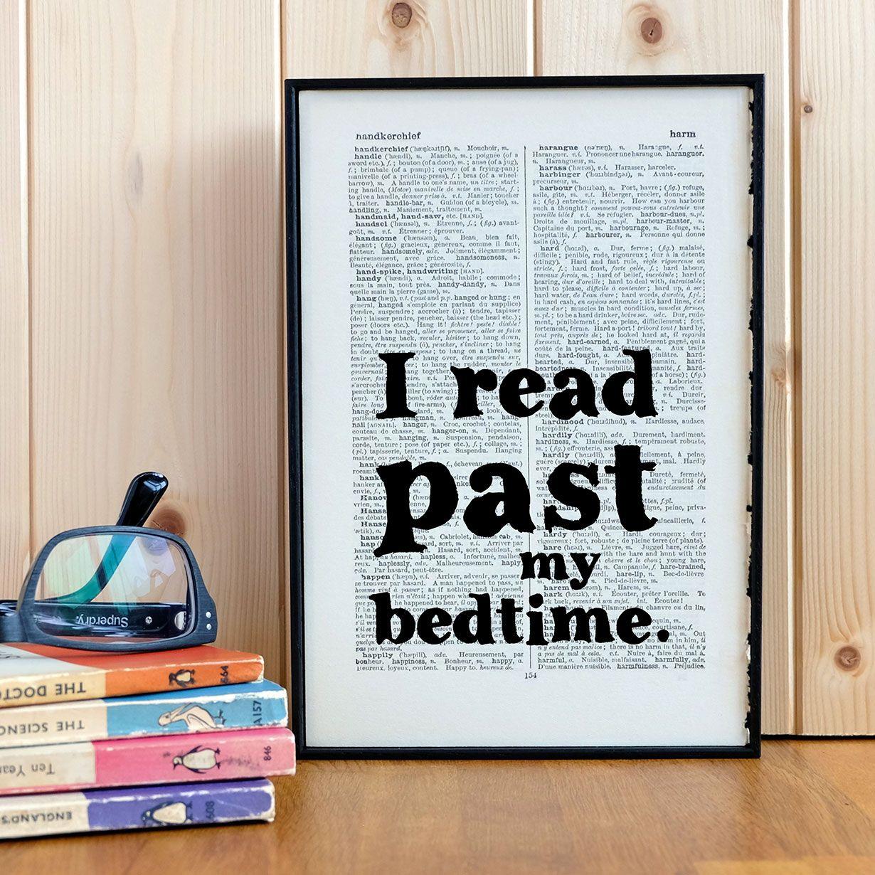 Articolo: BOOK49Esta lámina es una pequeña obra de arte tipográfico ...