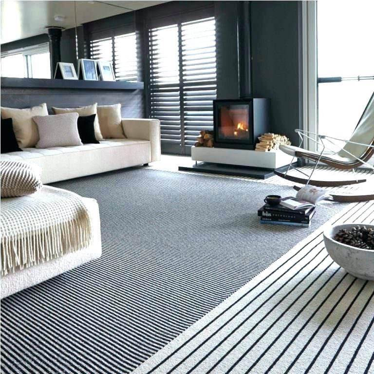 Striped Carpeting Black And White Striped Carpet Black And Grey Striped Carpet Image Of Black And White Str Classy Decor Family Room Decorating Striped Carpets