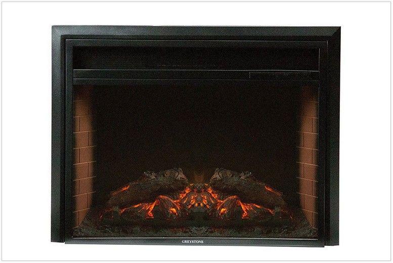 Greystone Rv Electric Fireplace Fireplace Electric Fireplace