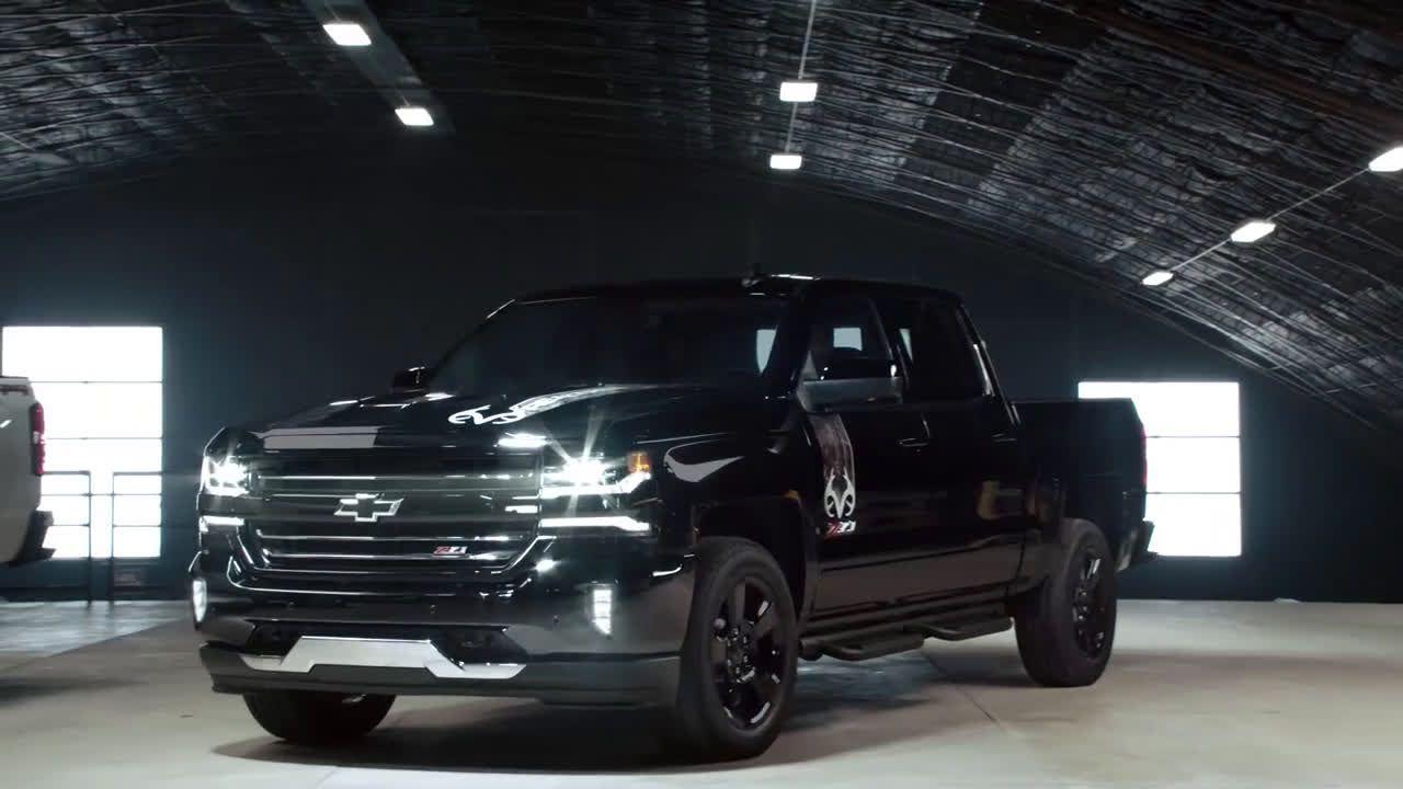 Abancommercials Chevrolet Tv Commercial Chevrolet Advertsiment