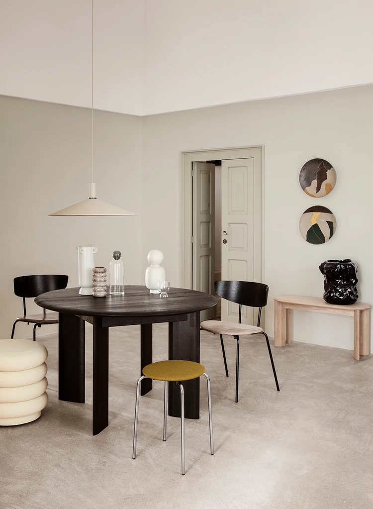 Photo of Danish design | Furniture, accessories and lamps