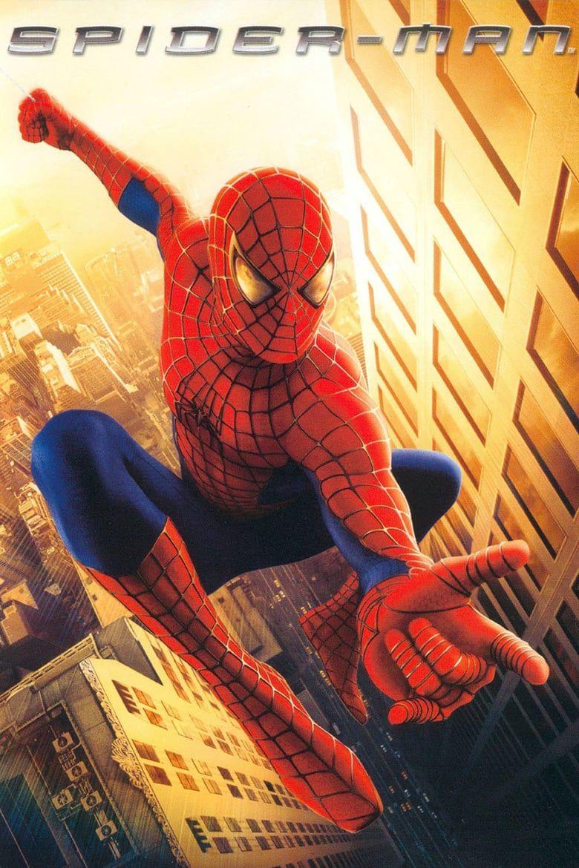 Materazi Filmek Spider Man Tahun Teljes Film Magyarul In 2020 Worst Movies Spiderman Movies