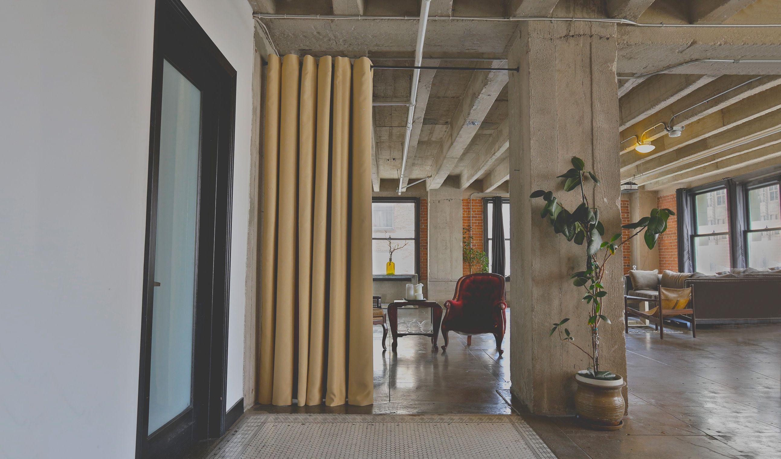 blindsiding useful ideas room divider metal inspiration room