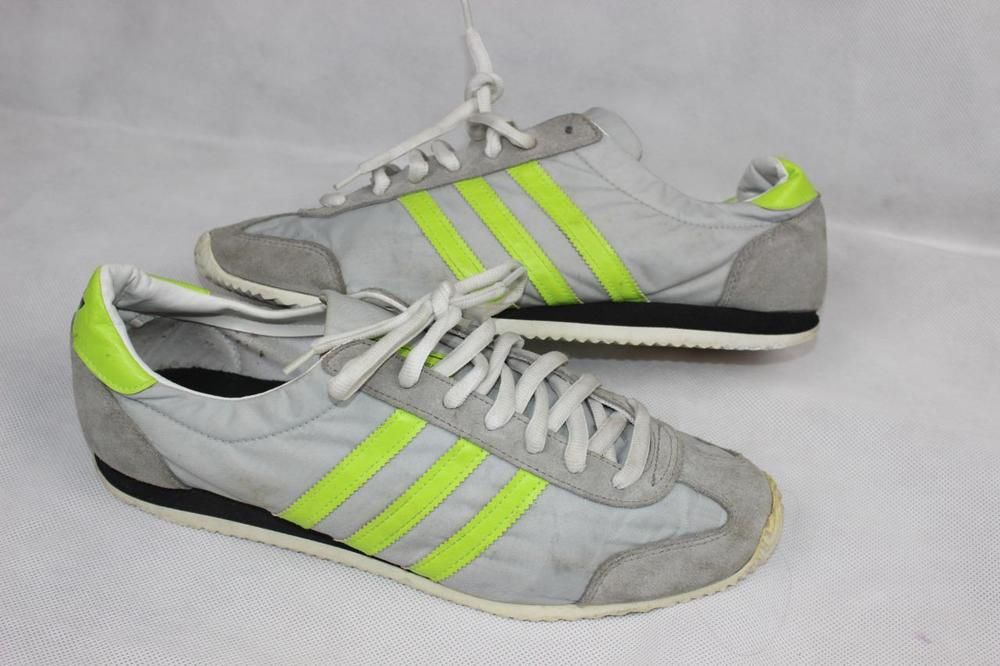 adidas originals old school - 63