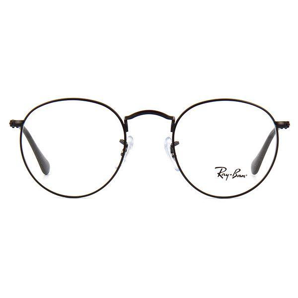 ray ban glasses cheap uk