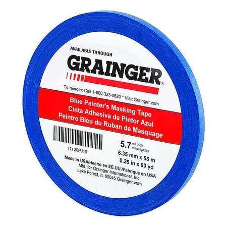 Home Improvement Masking Tape Tape Painters Tape