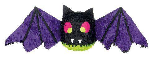 40in Bat Pinata