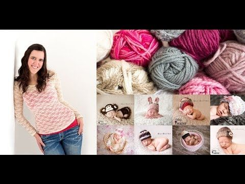 How to Make Your Own Ruffle Yarn | Melody's Makings