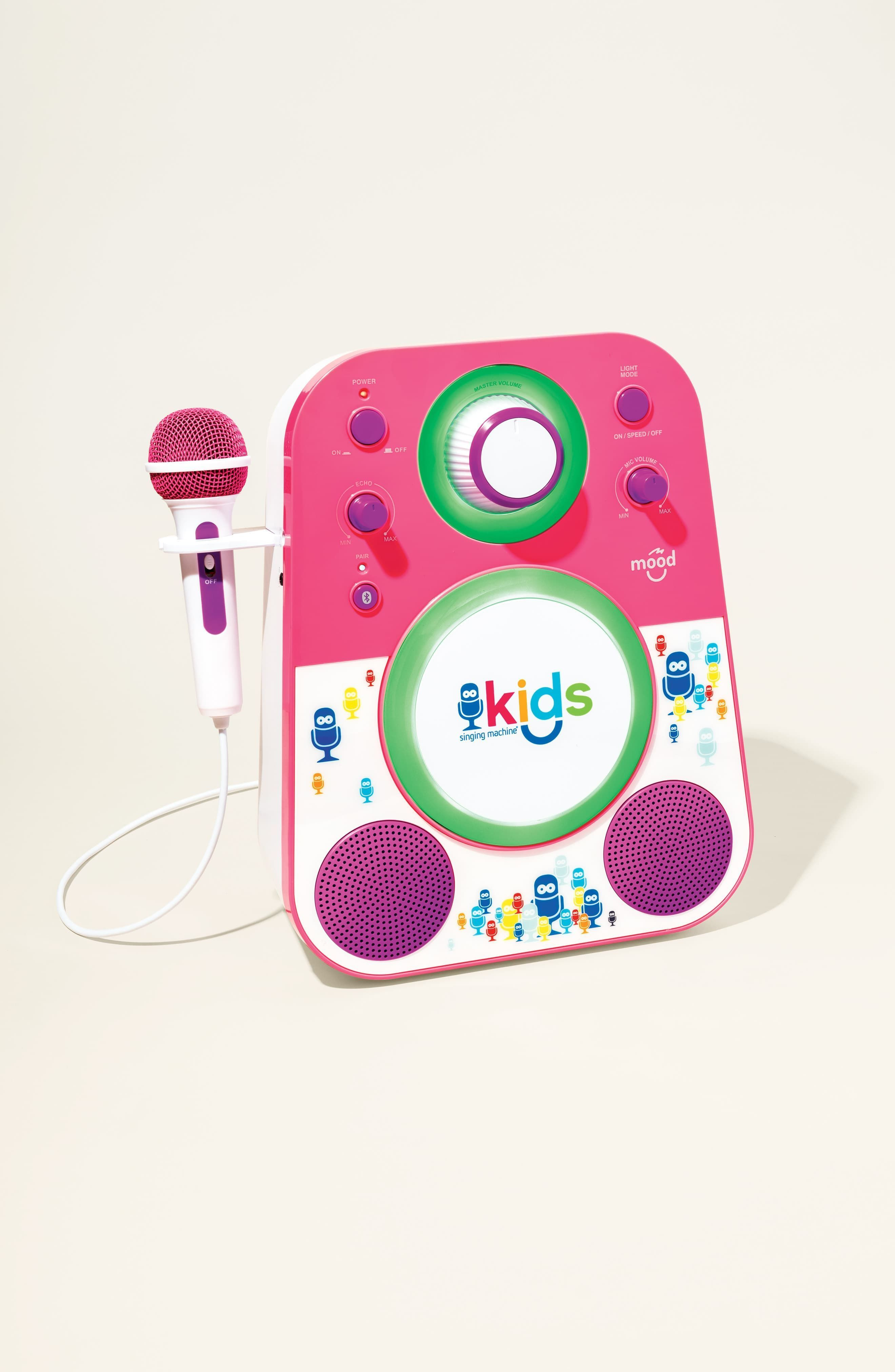 Boy's Singing Machine Kids Mood Karaoke System #karaokesystem Boy's Singing Machine Kids Mood Karaoke System #karaokesystem Boy's Singing Machine Kids Mood Karaoke System #karaokesystem Boy's Singing Machine Kids Mood Karaoke System #karaokesystem