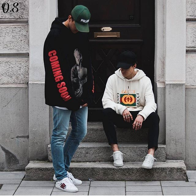 d412c8fac5d6d Instagram media by outfitsociety - Left or Right Outfit.  dopbrs  sup2o   OutfitSociety