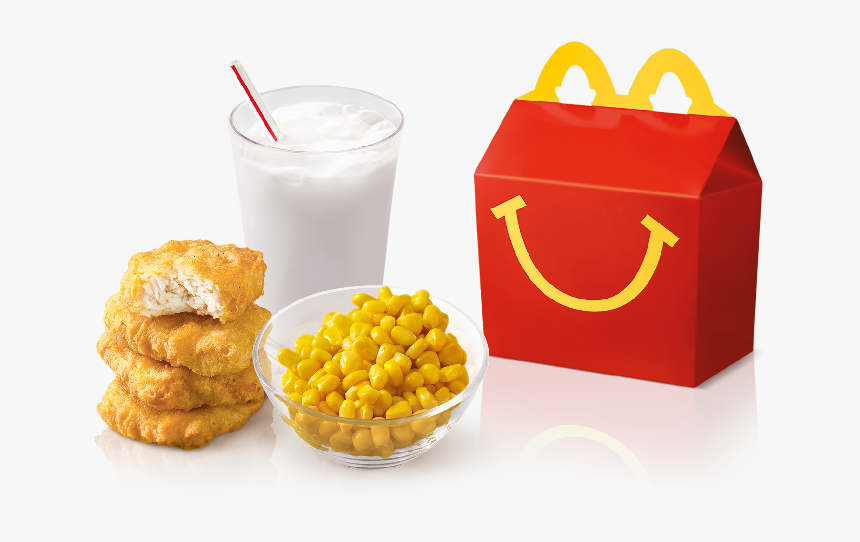 Minions Mcdonald S Balanced Happy Meal Mcdonalds Canada Hd Png Download Is Free Transparent Png Image Dow Happy Meal Mcdonalds Minions Mcdonalds Happy Meal
