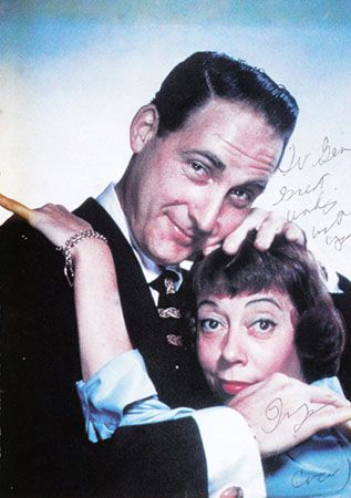 imogene coca find a graveimogene coca husband, imogene coca net worth, imogene coca tv shows, imogene coca vacation, imogene coca movies, imogene coca imdb, imogene coca sid caesar, imogene coca young, imogene coca find a grave, imogene coca show, imogene coca images, imogene coca youtube, imogene coca quotes, imogene coca on what's my line, imogene coca biography, imogene coca mama's family, imogene coca brady bunch, imogene coca bewitched, imogene coca your show of shows, imogene coca it's about time