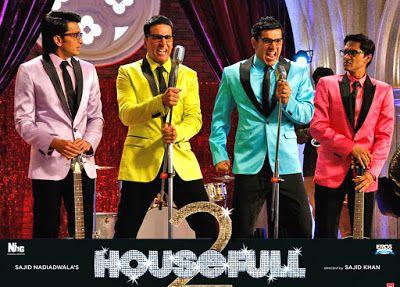 Anarkali Disco Chali Housefull 2 Feat Malaika Arora Khan Hindi Full Song Free Download Bollywood News Bollywood Housefull 4