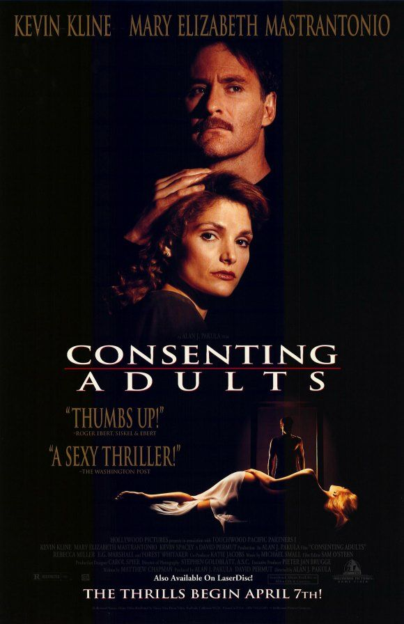 Download Consenting Adults Full-Movie Free