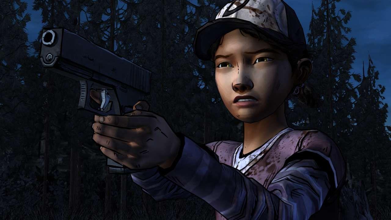 ea4f3728cea52b62aa4d954ba4b2a89e - How To Get Episode 2 On The Walking Dead Game