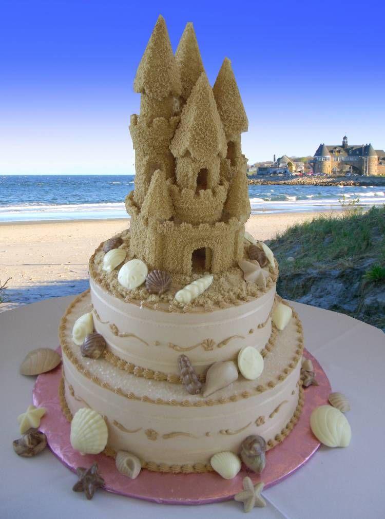Styrofoam Cinderella Castle #8 | Kuchen und torten, Dessert weihnachten,  Motivtorten