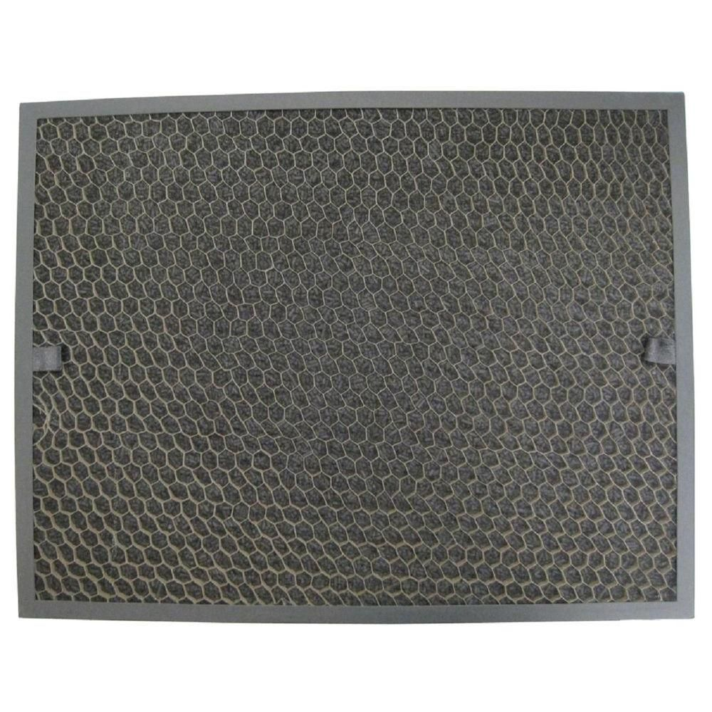 SPT Carbon Filter for AC7014 Series Air Purifiers, Black