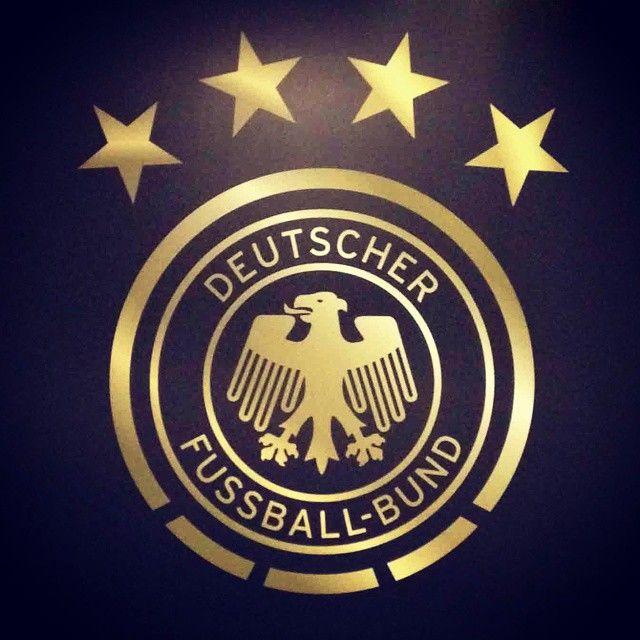 Guten Morgen 4gefühl Weltmeister Dfbteam Logos