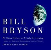 Image result for thunderbolt kid bill bryson