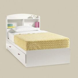 headboard not included $179.99 for the bed