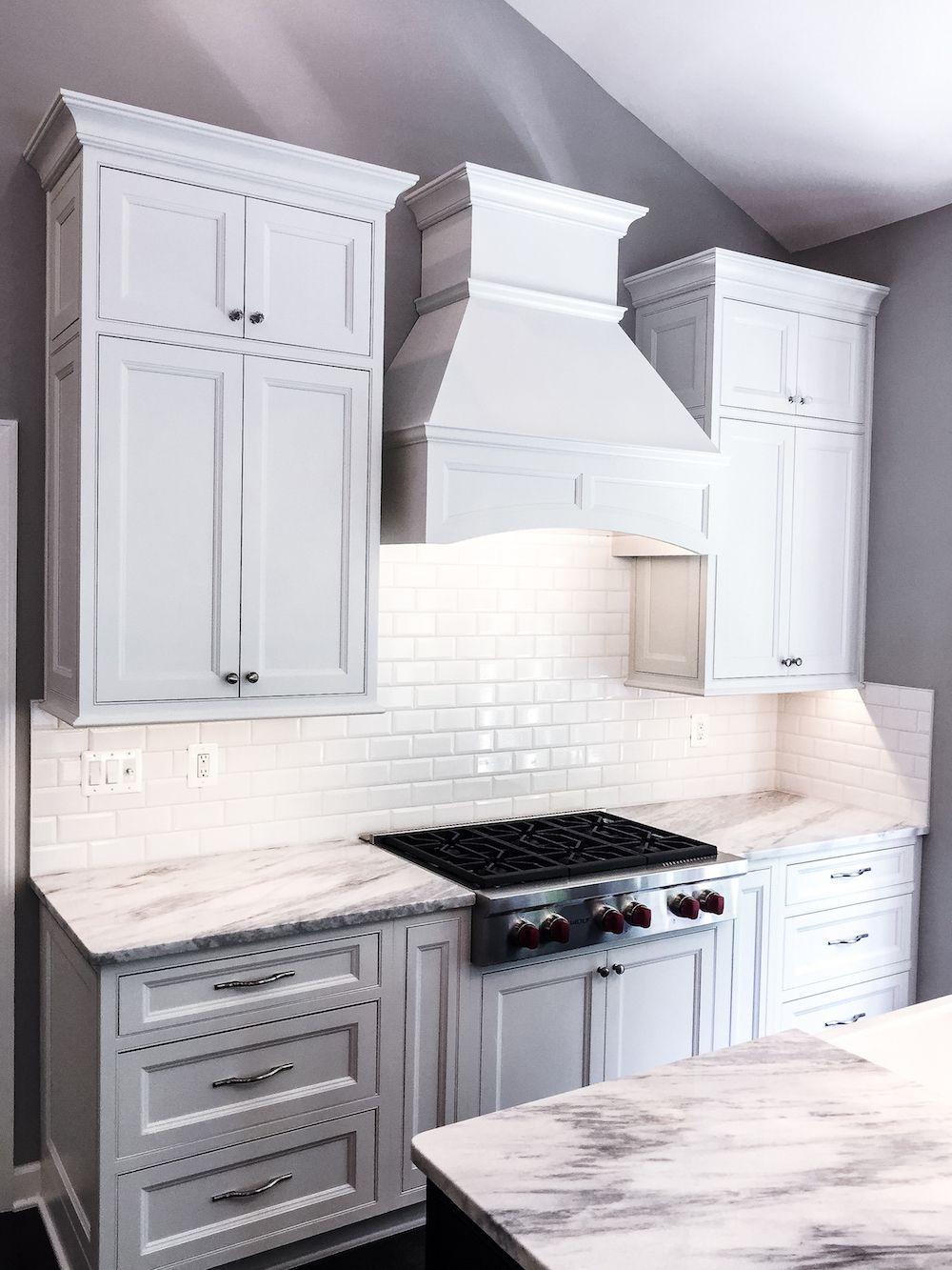Kitchen Remodels | Kitchen, Kitchen remodel, Remodel