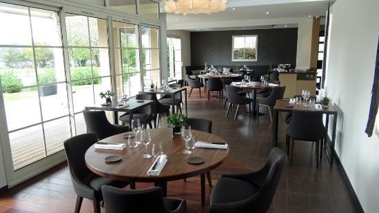 Epingle Sur Restaurants 1 Etoile Au Guide Rouge Michelin France 2016