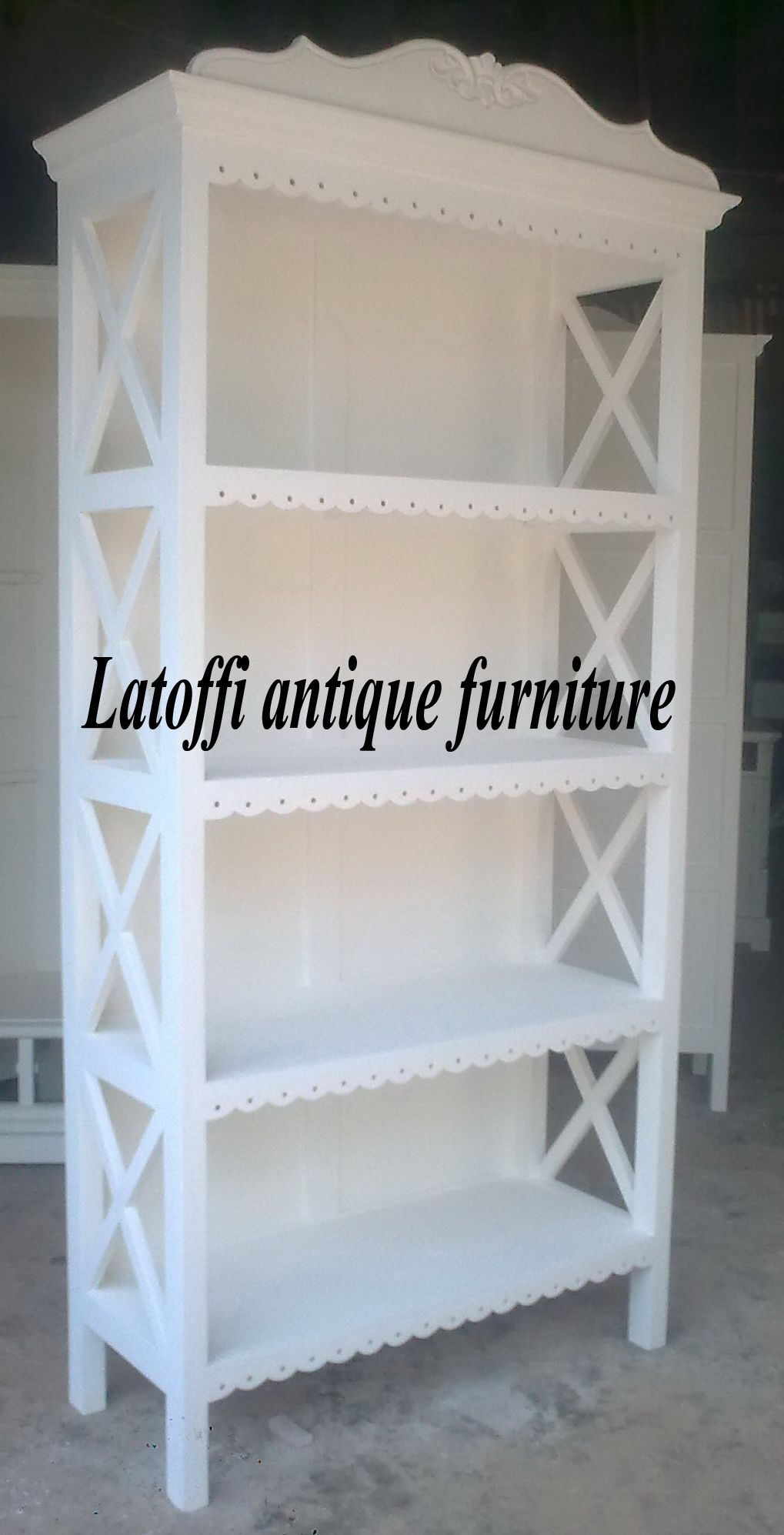 Jepara Mahogany Furniture Antique Furniture Furniture