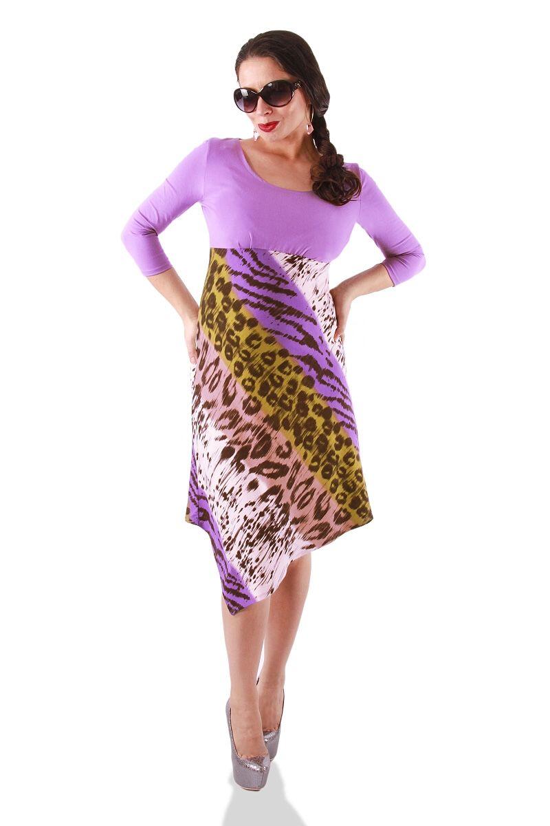 designer maternity clothes | Designer Maternity Dresses – Zara ...