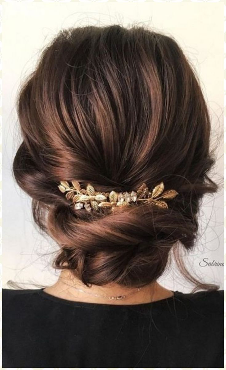 Photo of Top 21 Hochzeitsfrisuren für 2019 – Haare  Make-up #frisur #frisuren #haar #hoc …,  #Frisu…