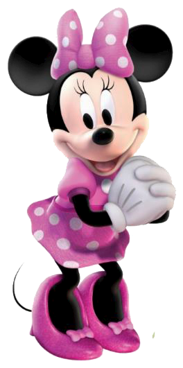 Minnie Mouse - Google Search