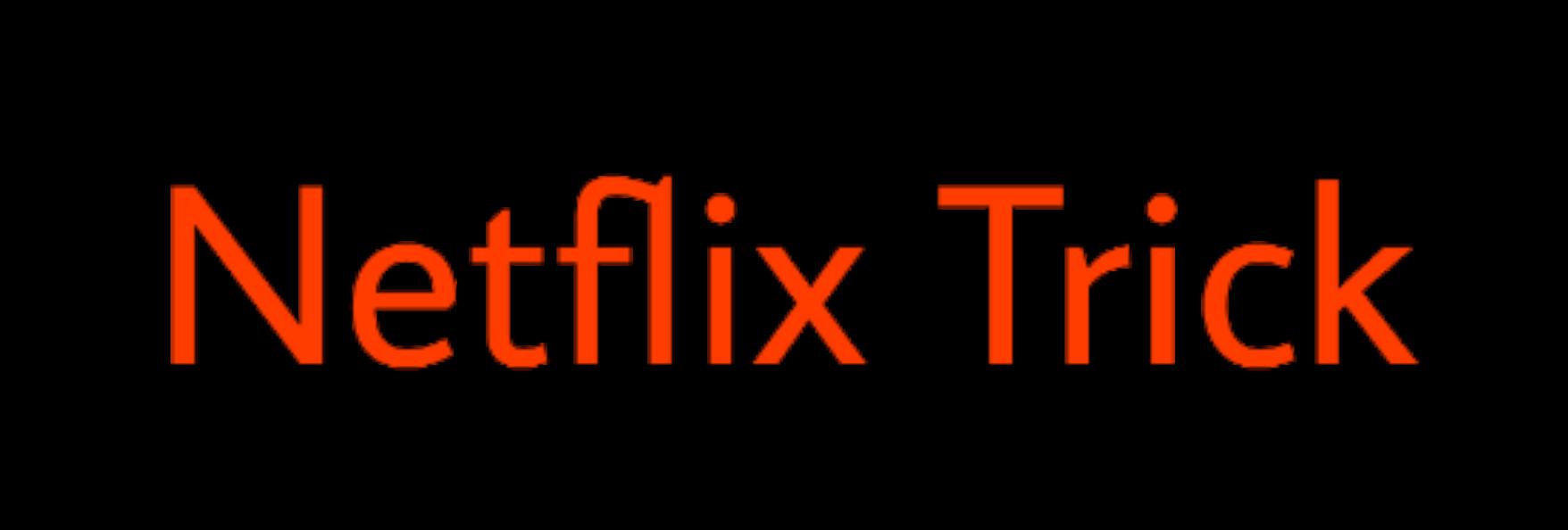 Netflixtrick Com Everything Is Here Netflix Account And Password Free Netflix Account Netflix Account