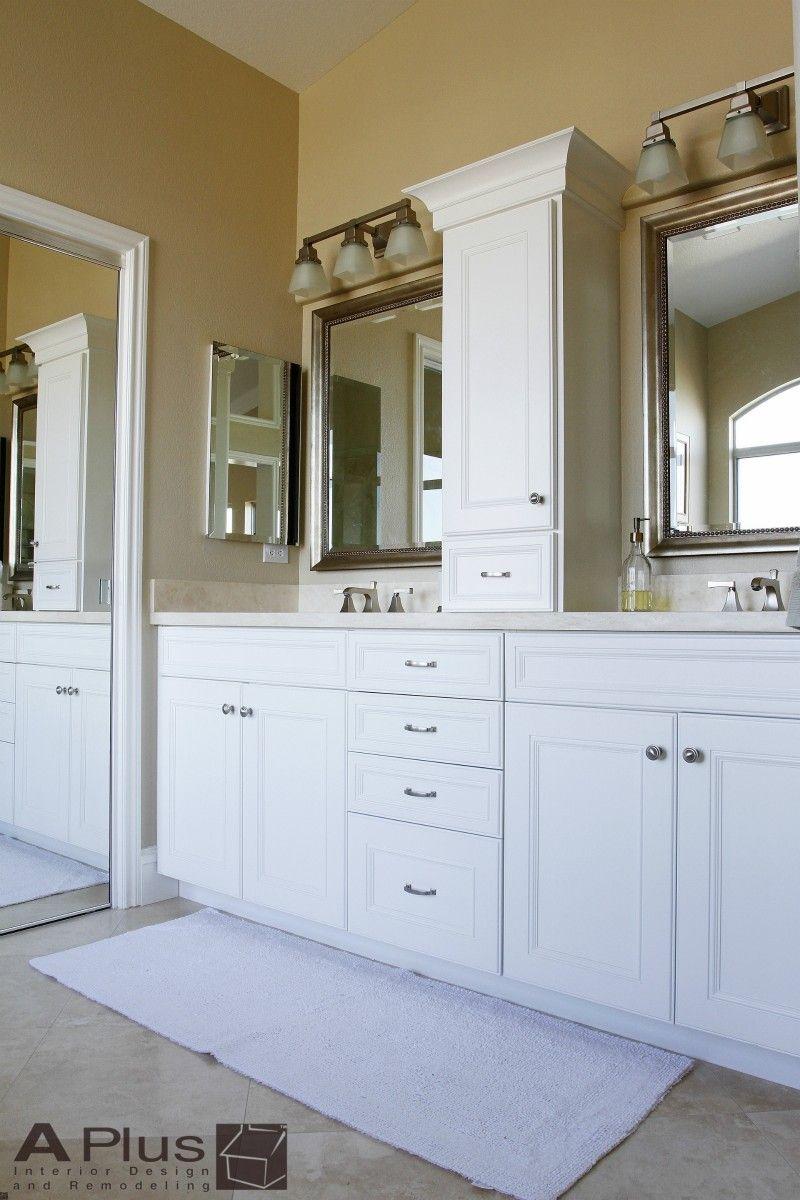 Orange Kitchen remodel orange county | Log home bathrooms ...