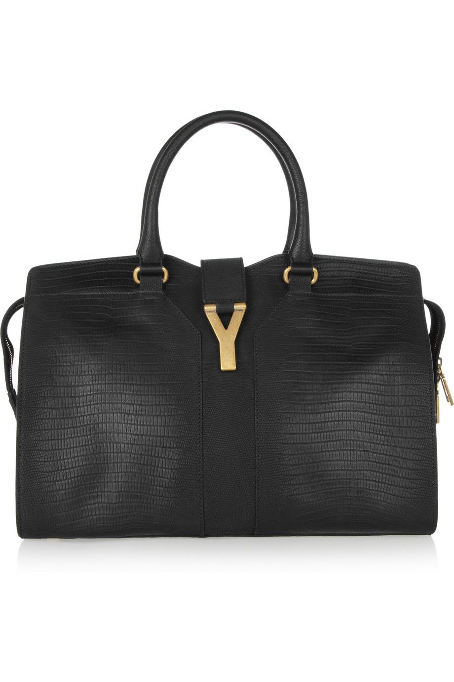 6ccb02afe3b9 Yves Saint Laurent