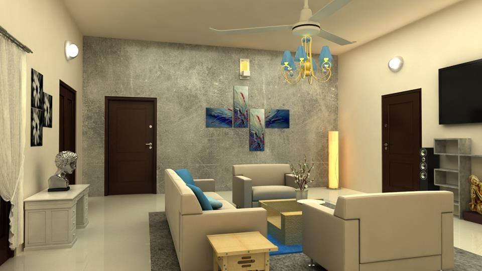 shruti sodhi interior is the leading interior design company in