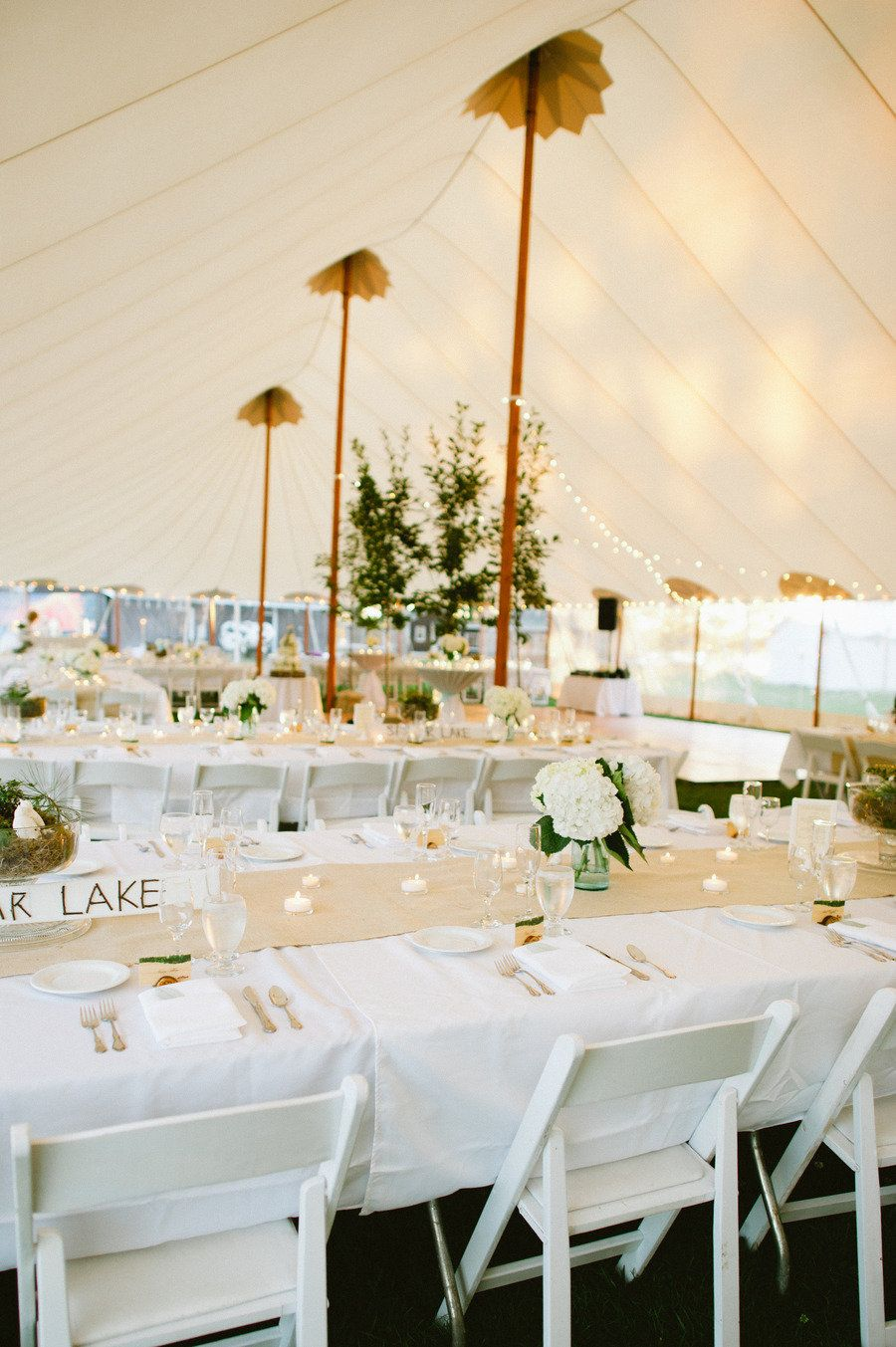 Xhosa wedding decor ideas  Ncuthu ncuthu on Pinterest