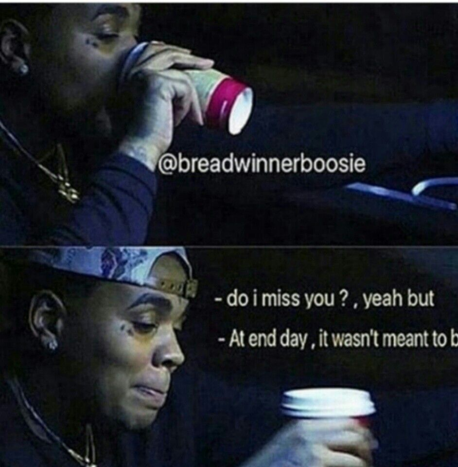 Kevin Gates Quotes About Pain