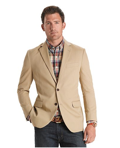 1000  images about Sports Jacket - Beige (Linen) on Pinterest