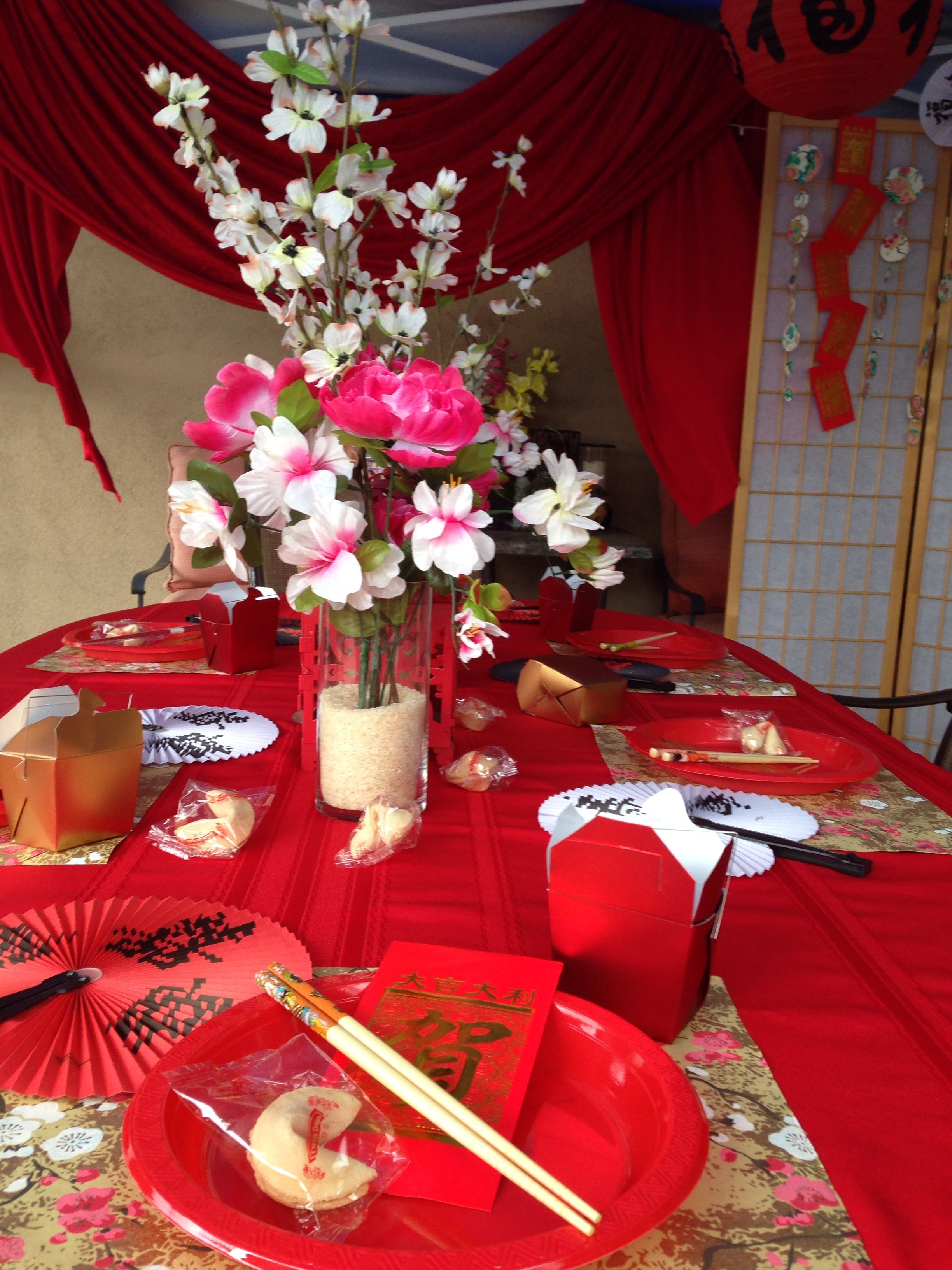chinese new year photobooth chinese new year party decorations chinesenewyear diy partydecorations