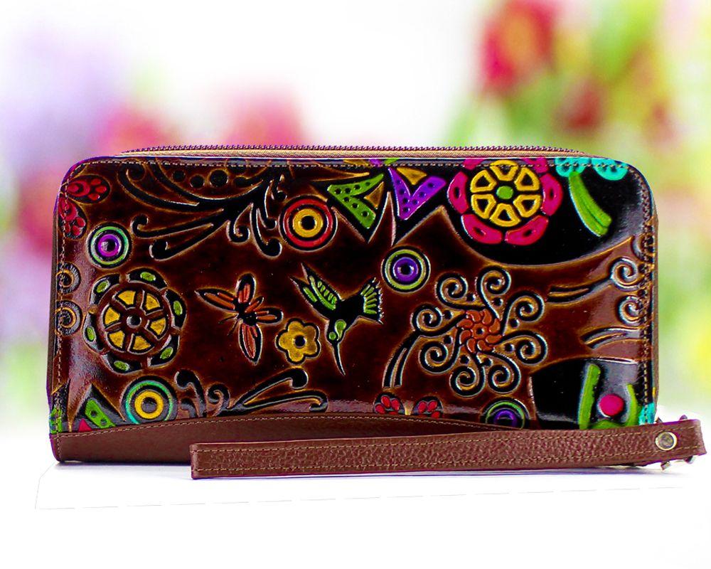 Iphone x case wallet iphone 8 wristlet wallet iphone 8