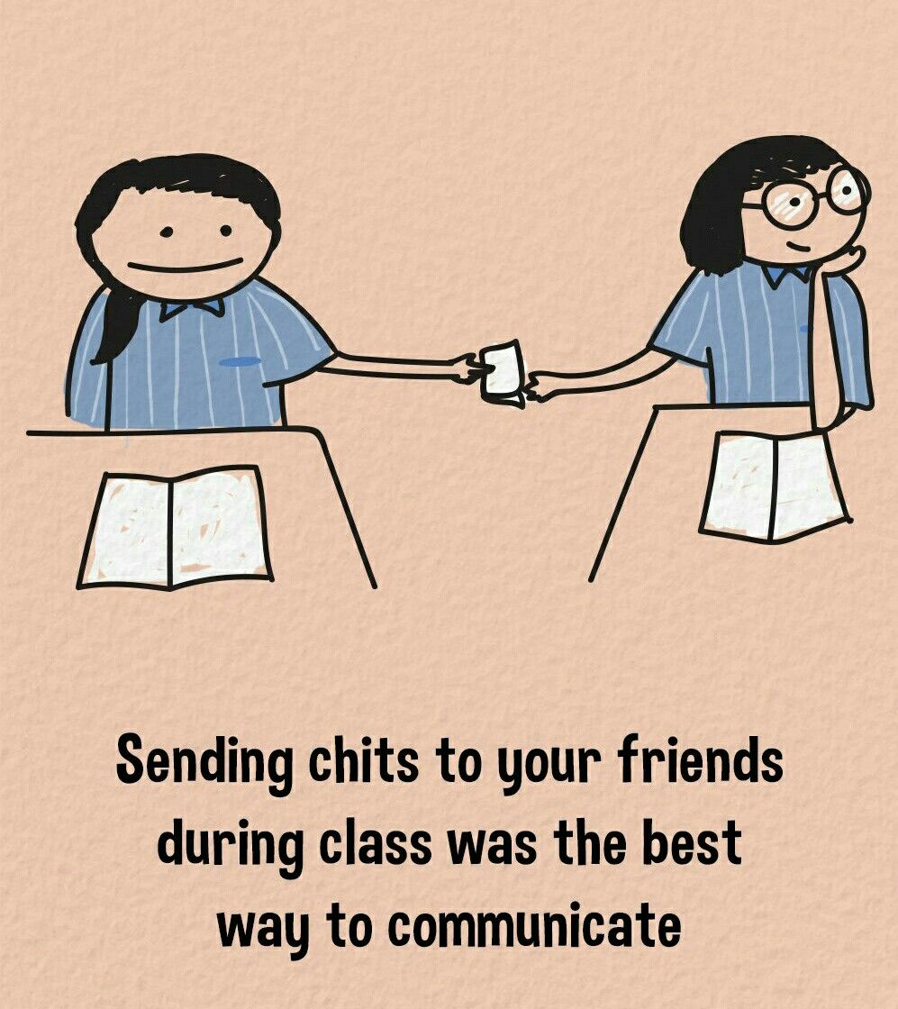 Pin By Mohammed Faiz On Childhood Memories Childhood Memories Quotes Childhood Memories 90s School Quotes Funny