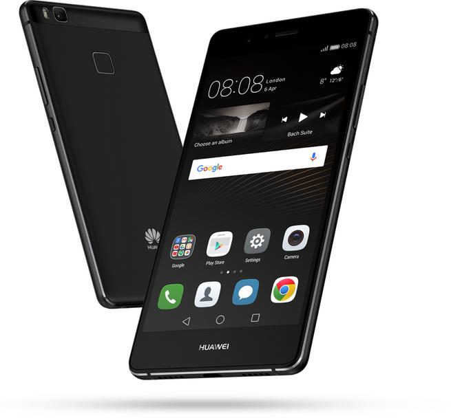 97e7057eb1f Huawei - Benchmark skup: osvoji Huawei P9 lite telefon!   mobile ...